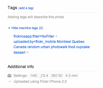 Flickr Screen Shot 2013-01-01