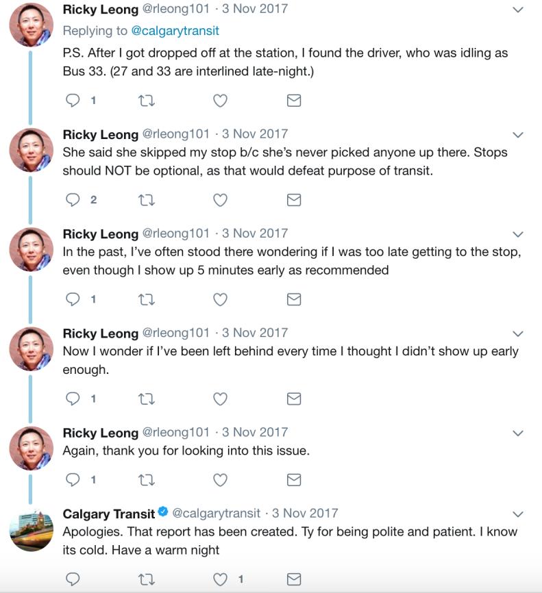 201711 Transit Twitter