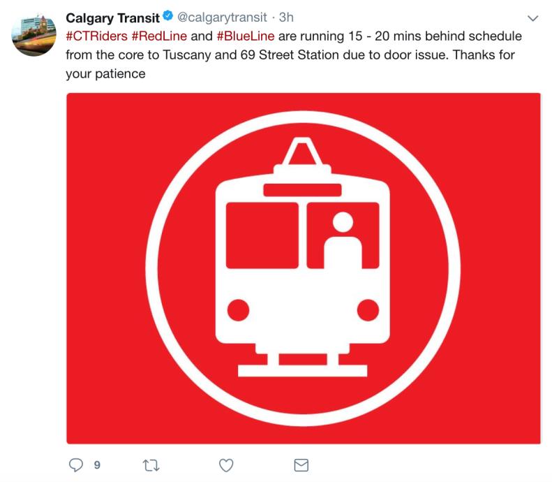 20180214 Transit Doors.png